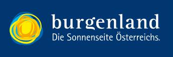 Burgenland Tourismus Logo